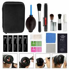 29pcs Professional Camera Lens Cleaning Kit For Sony Nikon Canon Panasonic SLR