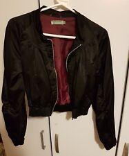 Veste femme par Mis-se comporter Vintage Taille 8