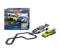 Carrera DIGITAL 132 DTM Masters 30180