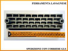 Anodi per motori Mercury Mercruiser Superamerica 00805