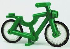 Creator LEGO Green Building Toys
