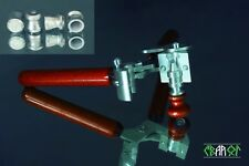 Svarog 12 gauge bullet mold (mould) Match Sabot Diabolo .685(17.4mm) slug New