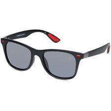 Hammer Anvil Retro de sol polarizadas para hombre Vintage Clásico Gafas para Conducir