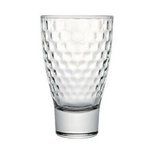 iStyle My Home Honeycomb Hiball Glass - Luxe Series - 370ml