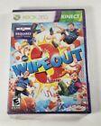 Wipeout 3 (Microsoft Xbox 360, 2012) Brand New Read Description W/ Free Shipping