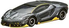 Takara Tomy / Tomica No.81 Lamborghini Centenario / 1:65