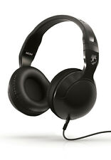 Skullcandy Hesh 2 Wireless Bluetooth Headphones Black UK SELLER