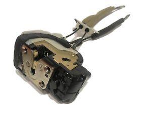 2003 - 2008 INFINITI FX35 FX45 front left drivers door lock latch actuator OEM