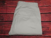 """TIMBERLAND Mens Chino Jeans Trousers Chinos Fit SIZE W38 L29 Waist 38"""" Leg 29"""""""