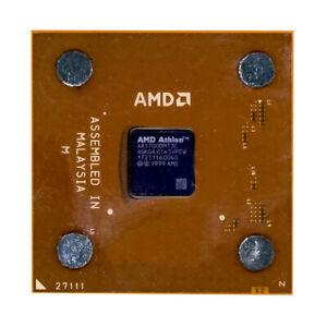 AMD ATHLON XP 1700+ AX1700DMT3C 1467MHz SOCKET 462