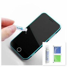Flüssiger Displayschutz glas Folie Handy Display Schutz Screen Protector @