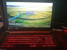 New listing Acer Nitro 5 An515-42-R5Ed 15.6 inch FullHd (1Tb, Amd Ryzen 5, 2.0Ghz, 8Gb Ram,