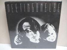 Meeting On Elbe - The Dead Head/Doors - Light My Fire LP Браво Bravo