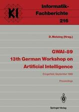 Deutsche Bücher über Informatik im Taschenbuch-Format
