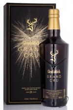 Glenfiddich Gran Cru 23 years old