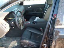 2006 Cadillac STS STEERING COLUMN