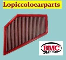 filtro aria sportivo lavabile BMC FB 476/20 Volvo C 30/ 70 - V 40/ 50 - S 40