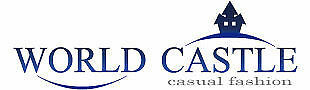 WorldCastle