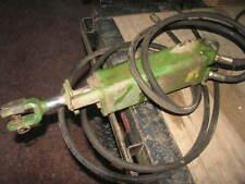 John Deere  Hydraulic Cylinder  R40218