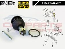 Pour lexus IS200 99-05 front upper top control suspension wishbone arm ball joint