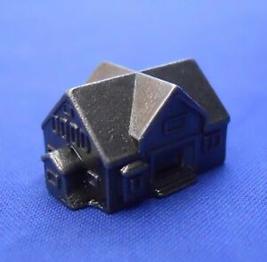 Scene It Twilight Deluxe Bellas House Replacement Game Piece Part Pawn Token