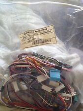 Bosch Dishwasher Cable Harness 642310