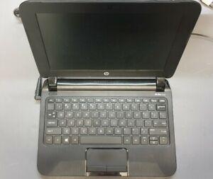 HP Pavilion 10 Notebook