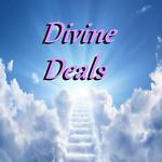 Divine Deals