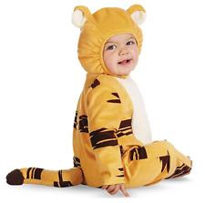 Baby's Disney Tigger Prestige Costume