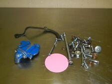 1987 Suzuki RM125  Parts Bolts Lot RM 125 87 Ahrma