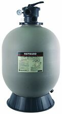 "Hayward S244T ProSeries 24"" In- Ground Sand Pool Filter New"