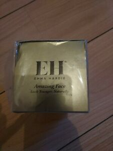 Emma Hardie Moringa Cleansing Balm with Cleansing Cloth - 100ml