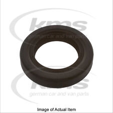 New Genuine Febi Bilstein Manual Gearbox Transmission Shaft Seal 43420 MK1 Top G