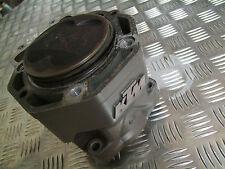 KTM LC4 625 SXC Bj 2006 Kolben mit Zylinder Top Zustand ca. 8500km