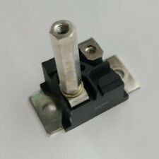EBG Siemens 2RJ 637298 Resistor