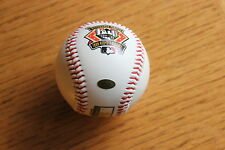 1994 MLB Pittsburgh Pirates 125 Anniversary All-Star Game commemorative baseball