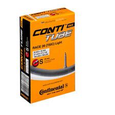 Chambre À air Continental Race 700x20/25 Presta 42mm