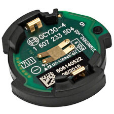 Bosch GCY 30-4 Bluetooth Connectivity Module Chip
