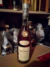 HENNESSY Fine Champagne Cognac 1980s    0,7 L   40%