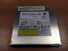 IBM 5756 4.7GB IDE Slimline DVD-ROM 8x/24x 39J5773 39J5774 42R5292 42R5293 6337
