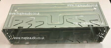 Sony CDX-GT575UI CDXGT575UI Mounting Cage - Brand New Genuine Part