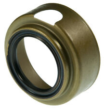 National Oil Seals 710459 Front Wheel Seal