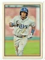 2019 BOWMAN HERITAGE:Base Prospects (53P-1/53P-132) Topps Online Only-YOU PICK!