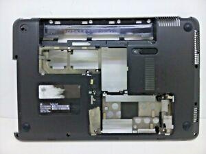 HP Pavilion DM4-2000 dm4 Genuine Bottom Base Lower Case 636937-001 / 181