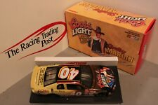 1999 Sterling Marlin Coors Light John Wayne 1/24 Action RCCA CWB NASCAR Diecast