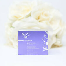 Yonka Age Correction Jour Time Resist 1.75oz 50ml! NEW! FRESH! FAST SHIP! SALE!