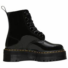 Dr Martens for Dr Boots Women Martens q6pTwY