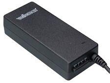 CHARGEUR ALIMENTATION UNIVERSEL 48W 9,5V à 20V PC ORDINATEUR PORTABLE + USB
