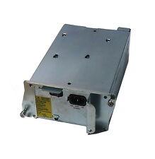 Artesyn Zytec EP071263-C Power Supply 280W 50 / 60 Hz for 7200 Series VXR