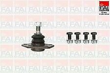 FAI SS2456 Ball Joint Lower FRONT L/R for Citroen Relay Fiat Ducato OE 3640.32